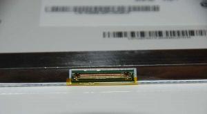 "LCD 10.1"" 1270x720 SD+ LED 40pin Slim"