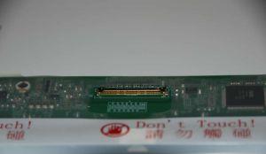 """LCD 15.6"""" 1920x1080 WUXGA Full HD LED 40pin"""