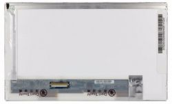"LCD displej display Dell Inspiron Mini 10V 10.1"" WXGA HD 1366x768 LED | lesklý povrch, matný povrch"