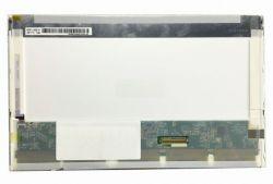 "LCD displej display Fujitsu FMV-BIBLO LOOX M/G30B 10.1"" WXGA HD 1366X768 LED   lesklý povrch, matný povrch"
