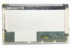 """LCD displej display Fujitsu FMV-BIBLO LOOX M/G30W2 10.1"""" WXGA HD 1366X768 LED   lesklý povrch, matný povrch"""