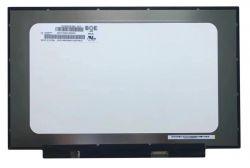 """LCD 14"""" 1366x768 WXGA HD LED 30pin Slim (eDP) šířka 315mm"""