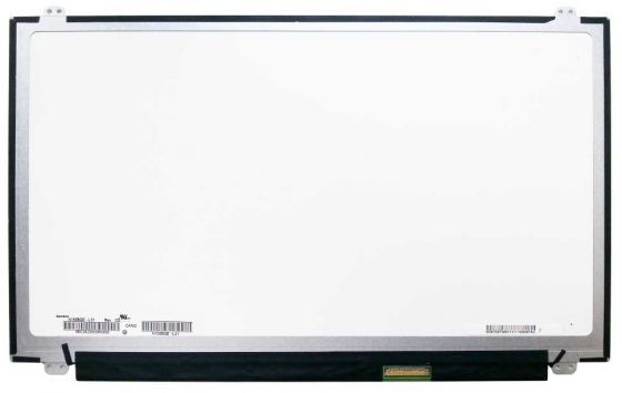 "LCD displej display HP Pavilion 15-P124NE 15.6"" WXGA HD 1366x768 LED"