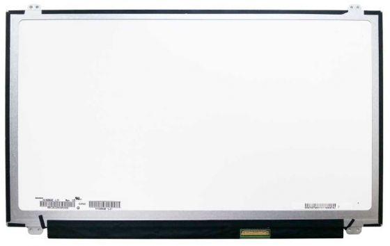 "LCD displej display Samsung NP500P4C-S02US 15.6"" WXGA HD 1366x768 LED"