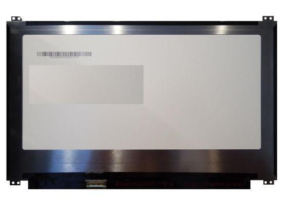 "LCD displej display Dell ChromeBook 13 7310 13.3"" WUXGA Full HD 1920x1080 LED"