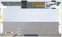 "HP Pavilion DV8Z Serie 18.4"" WUXGA Full HD 1920x1080 lesklý/matný CCFL"