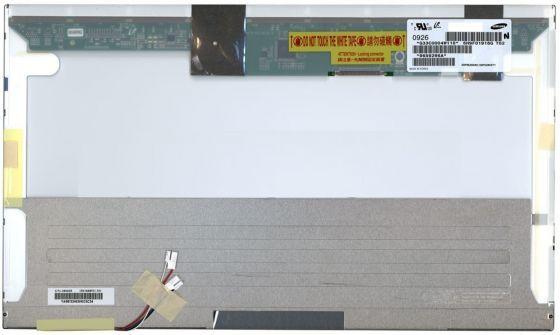 """LCD 18.4"""" 1920x1080 WUXGA 2xCCFL 30pin"""