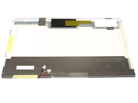 "LCD displej display eMachines G420 17"" WXGA+ 1440x900 2xCCFL"