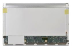"Fujitsu LifeBook SH53/C 13.3"" 51 WXGA HD 1366x768 LED lesklý/matný"