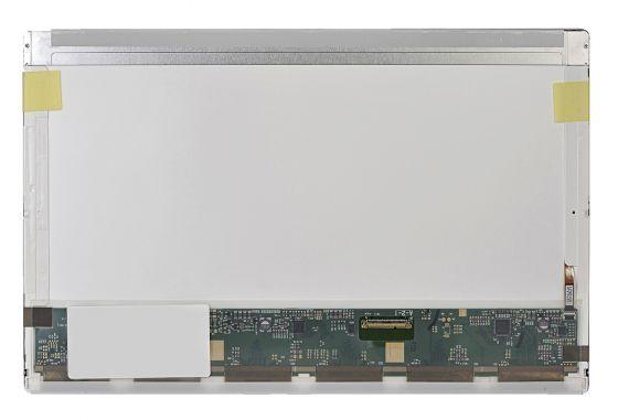 "LCD displej display Fujitsu LifeBook PH540/1A 13.3"" WXGA HD 1366x768 LED"