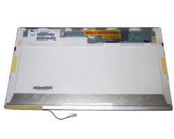 "LCD displej display Sony Vaio VPCEB29FJL 15.6"" WXGA HD 1366x768 CCFL | lesklý povrch, matný povrch"