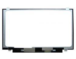 "LCD displej display Dell Inspiron 14 M4010 14"" WXGA HD 1366x768 LED   lesklý povrch, matný povrch"