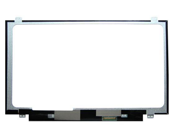 "LCD displej display Lenovo G400S Series 14"" WXGA HD 1366x768 LED"
