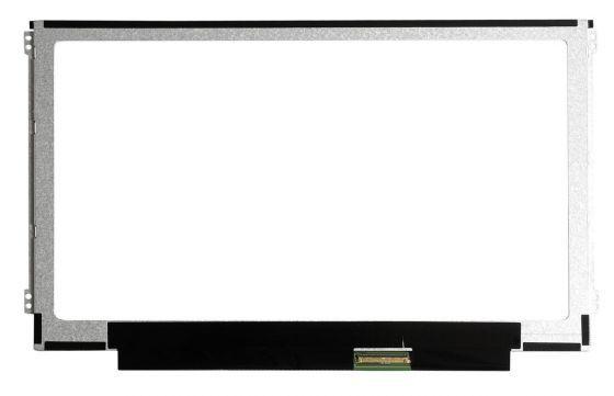 "LCD displej display Lenovo ThinkPad 11E 20DA000TUS 11.6"" WXGA HD 1366x768 LED"