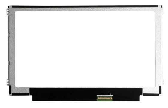 "LCD displej display Lenovo ThinkPad 11E 20DA002S 11.6"" WXGA HD 1366x768 LED"