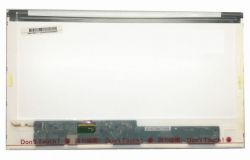 "LCD displej display Fujitsu LifeBook E780 15.6"" WUXGA Full HD 1920x1080 LED   lesklý povrch, matný povrch"