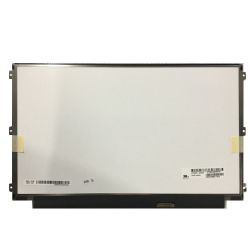"NV125FHM-N62 LCD 12.5"" 1920x1080 WUXGA Full HD LED 30pin Slim LP (eDP)"