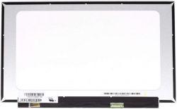 """B156XTN08.1 HW2A LCD 15.6"""" 1366x768 WXGA HD LED 30pin Slim (eDP) šířka 350mm"""