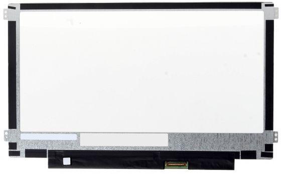 """LCD displej display Lenovo ThinkPad 11E 20EE0007 11.6"""" WXGA HD 1366x768 LED"""