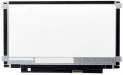 """Lenovo Thinkpad 11E (2nd Gen) Serie 11.6"""" WXGA HD 1366x768 LED lesklý/matný"""
