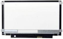 """Lenovo Thinkpad 11E (4th Gen) Serie 11.6"""" WXGA HD 1366x768 LED lesklý/matný"""