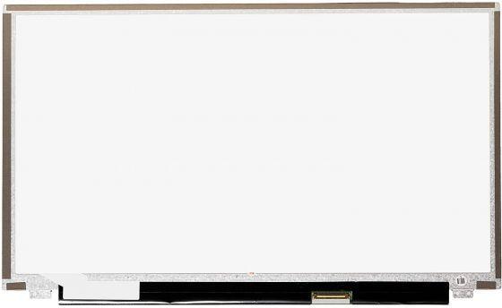 """LCD 15.6"""" 1920x1080 WUXGA Full HD LED 40pin Slim DH IPS"""