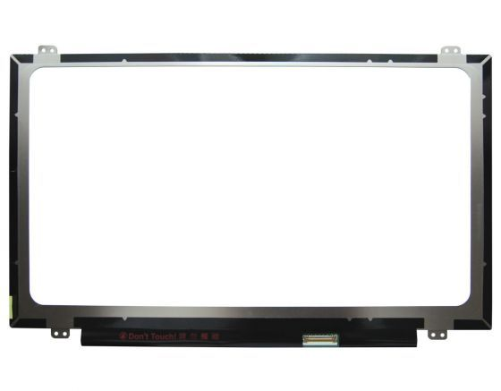 "LP140WF7(SP)(K2) LCD 14"" 1920x1080 WUXGA Full HD LED 30pin Slim DH (eDP) 315mm display displej LG Philips"