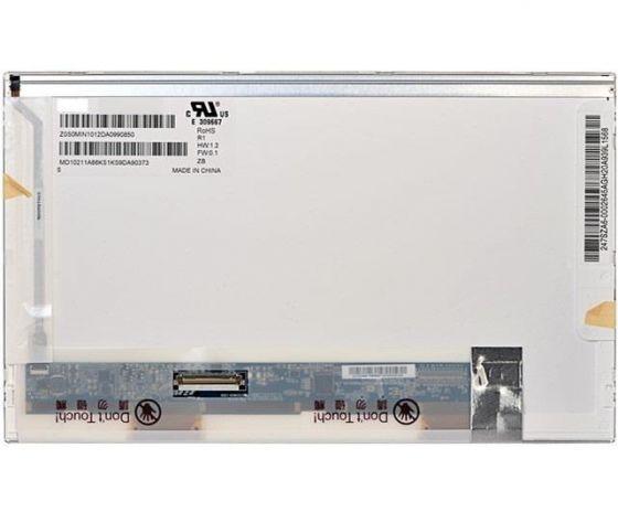"LCD displej display Advent Milano W7 10.1"" WSVGA 1024x600 LED"