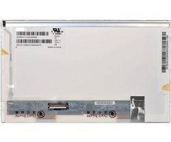 "LCD displej display Toshiba Netbook NB550 Serie 10.1"" WSVGA 1024x600 LED | lesklý povrch, matný povrch"