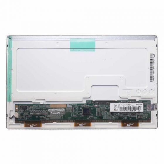 """HSD100IFW1-F01 LCD 10"""" 1024x600 WSVGA LED 30pin display displej HannStar"""
