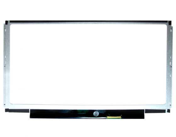 """LCD displej display Lenovo ThinkPad 13 20GJ0009US 13.3"""" WXGA HD 1366x768 LED"""