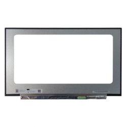 """LCD 17.3"""" 1920x1080 WUXGA Full HD LED 40pin Slim 144Hz"""
