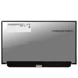 "N125HCE-GN1 REV.C4 LCD 12.5"" 1920x1080 WUXGA Full HD LED 30pin (eDP) Slim Special"