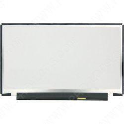"M133NWR9 R1 LCD 13.3"" 1920x1080 WUXGA Full HD LED 30pin (eDP) Slim 300mm display displej | lesklý povrch, matný povrch"