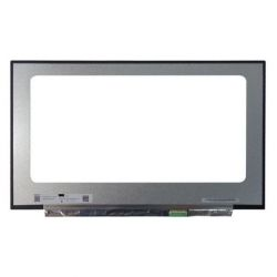 "B173HAN04.0 HW0A LCD 17.3"" 1920x1080 WUXGA Full HD LED 40pin Slim 144Hz"