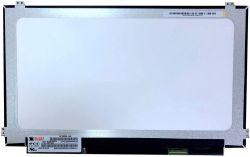 "LQ156D1JW09 LCD 15.6"" 3840x2160 UHD LED 40pin Slim Special"