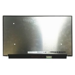 "B156ZAN04.2 LCD 15.6"" 3840x2160 UHD LED 40pin Slim"