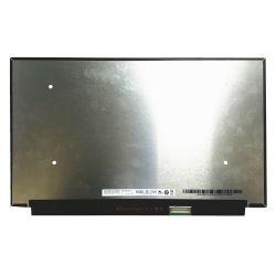 "NE156QUM-N66 V3.0 LCD 15.6"" 3840x2160 UHD LED 40pin Slim"