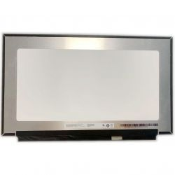 "LP156WFG(SP)(D3) LCD 15.6"" 1920x1080 WUXGA Full HD LED 40pin Slim IPS 144Hz šířka 350mm"