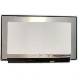 "LP156WFG(SP)(F2) LCD 15.6"" 1920x1080 WUXGA Full HD LED 40pin Slim IPS 144Hz šířka 350mm"