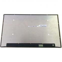 "LP156WFC(SP)(U1) LCD 15.6"" 1920x1080 WUXGA Full HD LED 30pin Slim Special (eDP) IPS šířka 350mm"