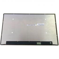 """B140HTN02.2 HW0A LCD 14"""" 1920x1080 WUXGA Full HD LED 30pin Slim Special (eDP) IPS šířka 350mm"""