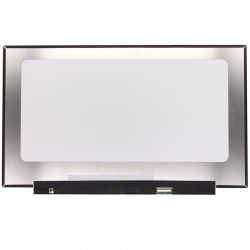 "LCD 17.3"" 1920x1080 WUXGA Full HD LED 30pin Slim (eDP)"