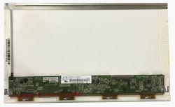 "LCD displej display Asus Eee VX6 Serie 12.1"" WXGA HD 1366x768 LED | lesklý povrch, matný povrch"