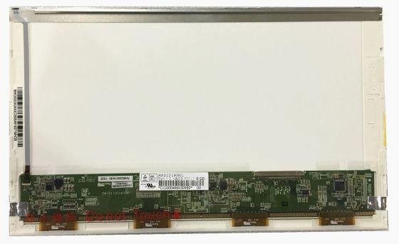 "LCD displej display MSI Wind U210MS Serie 12.1"" WXGA HD 1366x768 LED"