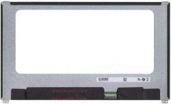 "LCD 14"" 1920x1080 WUXGA Full HD LED 30pin Slim Special D (eDP) IPS šířka 315mm"