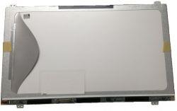 "LCD displej display Samsung NP535U4C-S01PL 14"" WXGA HD 1366x768 LED | lesklý povrch, matný povrch"
