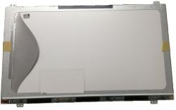 "LCD displej display Samsung NPQ470-BT02CN 14"" WXGA HD 1366x768 LED   lesklý povrch, matný povrch"