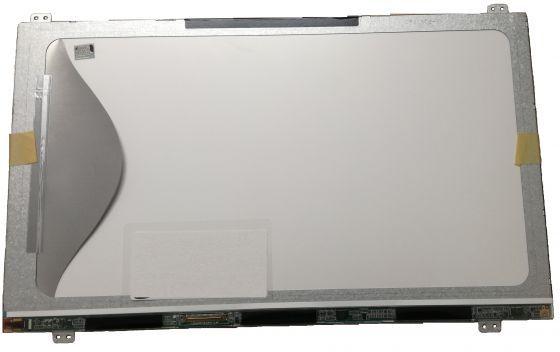 """LCD displej display Samsung NPQ470-BT02CN 14"""" WXGA HD 1366x768 LED"""
