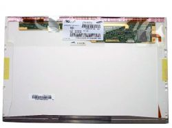 "B141PW04 V.0 HW2A LCD 14.1"" 1440x900 WXGA+ LED 40pin"